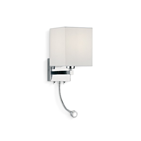 Reading Lamps uk Wall Lamp With Led Reading